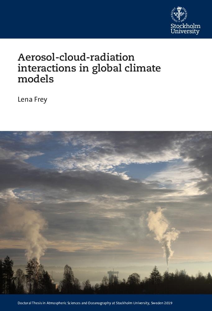 Radiocarbon dating högsta ålder dejtingsajt Assam